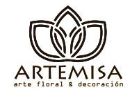 Floristería Artemisa. El arte floral de Jerez